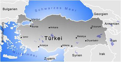 2009-turkey